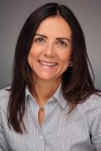 Francesca Carrieri Desautels Faculty Of Management