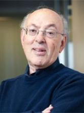 Henry Mintzberg Desautels Faculty Of Management Mcgill