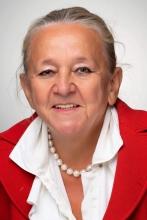 Laurette Dub 233 Desautels Faculty Of Management Mcgill