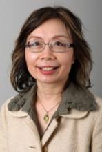 Shanling Li Desautels Faculty Of Management Mcgill