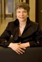 Nancy J Adler Desautels Faculty Of Management Mcgill