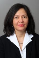 Paola Perez Aleman Desautels Faculty Of Management