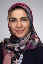 Zahra Jalali