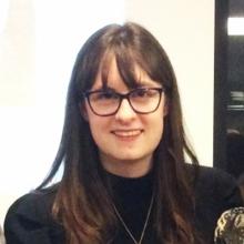 Melissa Marginson