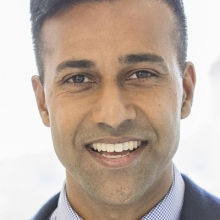 Anil Gondi