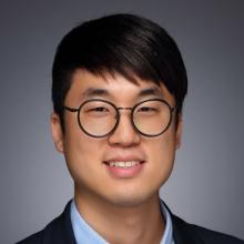 Byungjin Hong