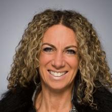 Carole Teitelbaum