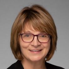 Chantal Westgate