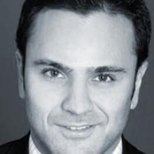 Daniel Dreyfus