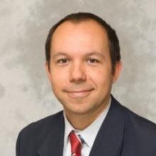 Daniel R. Galvao