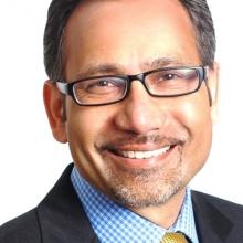 Darshan Jain
