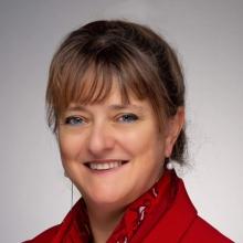 Isabelle G. Bajeux-Besnainou