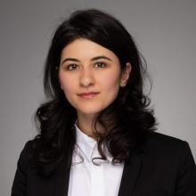Diana Dakhlallah