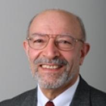 Hamid Etemad