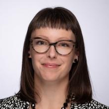 Gina Page