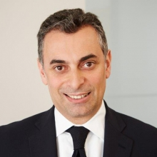 Hani Lazkani