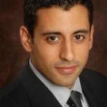 Hany Tawfik
