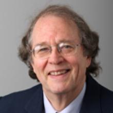 Robert Paul Hebdon