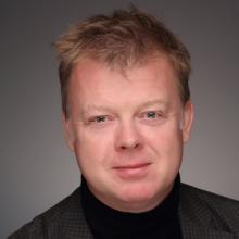 Jan Ericsson