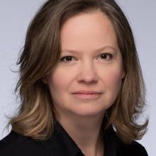 Katrin Tinn