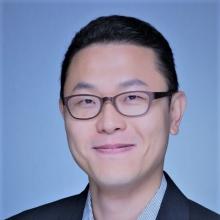 Kwangjun An
