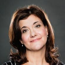 Liette Lapointe