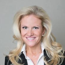 Lindsay Holmgren