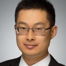 Linxiao Francis Cong