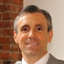 Matthew Ingrassia