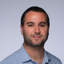 Maxime Cohen