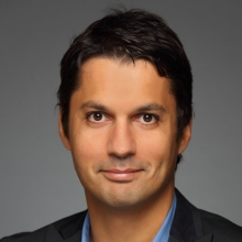 Mehmet Gumus