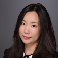 Michelle Y. Lu