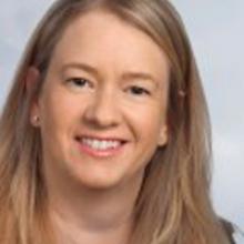 Miranda Keating Erickson