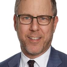 Mitchell Scherzer