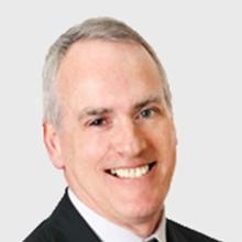 Neil Murdoch