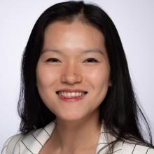 Nhu Julie Ngyuen
