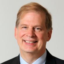 Robert Fetherstonhaugh