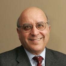Anthony C Masi