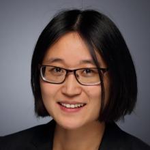Wei Yu Jiang
