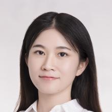 Yaping Zheng
