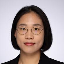 Yujin Yang