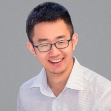 Kai Zhu