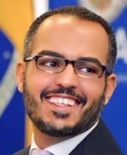 Ahmad Firas Khalid