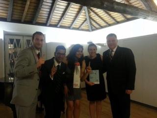 UPorto ICC 2013
