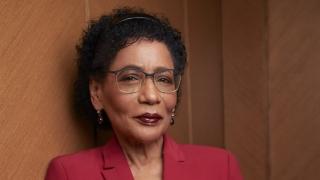 Yolande E. Chan