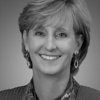 Susan DeVore
