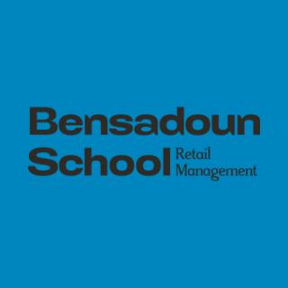 Bensadoun School of Retail Management
