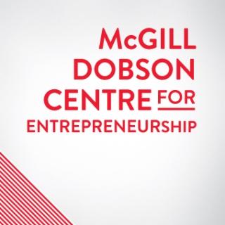 McGill Dobson Centre for Entrepreneurship