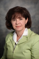 Lynn Leger