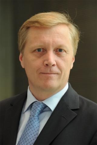 Professor Erkko Autio FBA